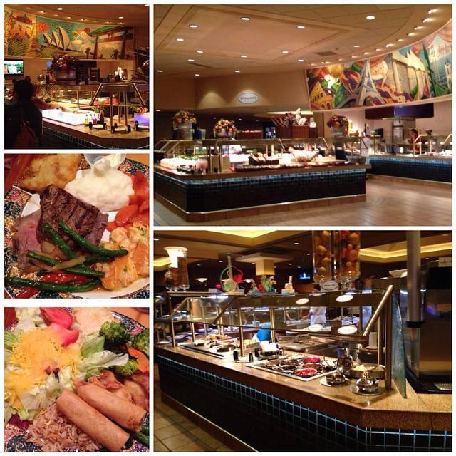 Mystic lake casino buffet menu windard online casino